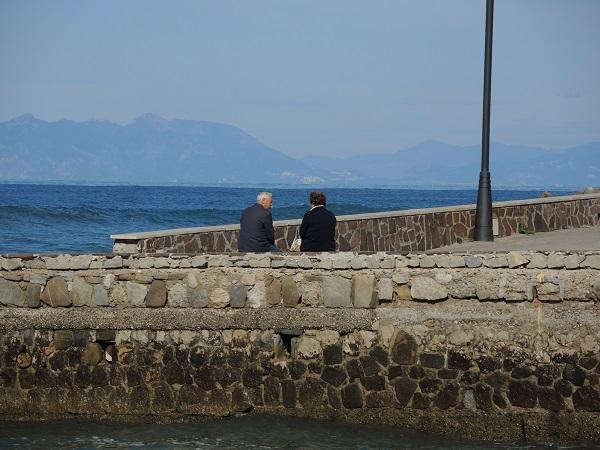 Cilento-Santa-Maria-Castellabate (4)