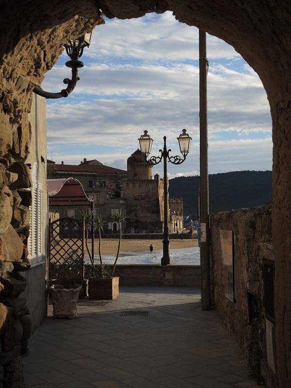 Cilento-Santa-Maria-Castellabate (6)