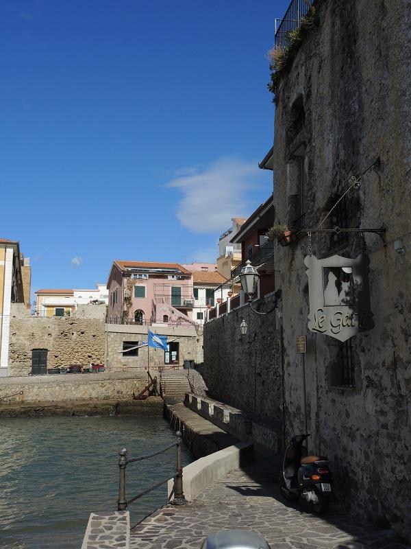 Cilento-Santa-Maria-Castellabate (7)