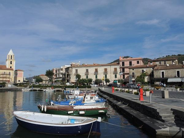 Cilento-Santa-Maria-Castellabate (9)