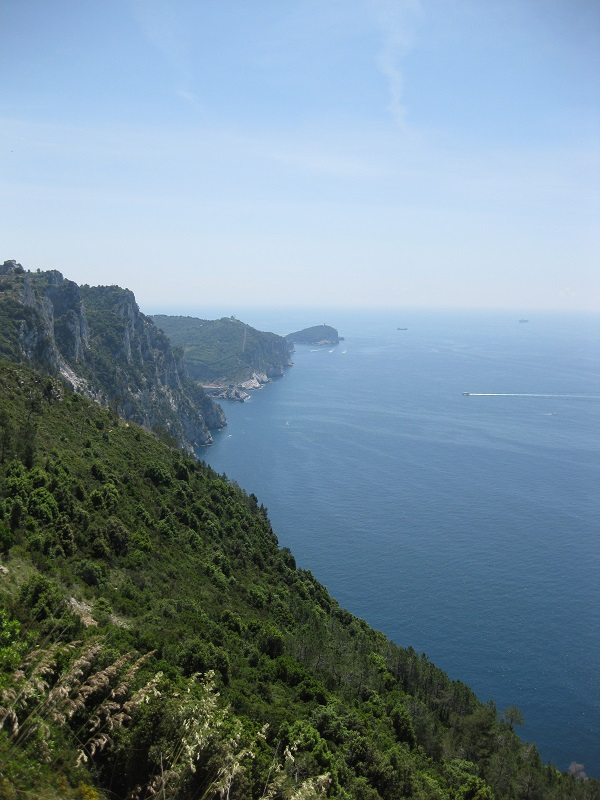 Cinque-Terre-San-Pietro (1)
