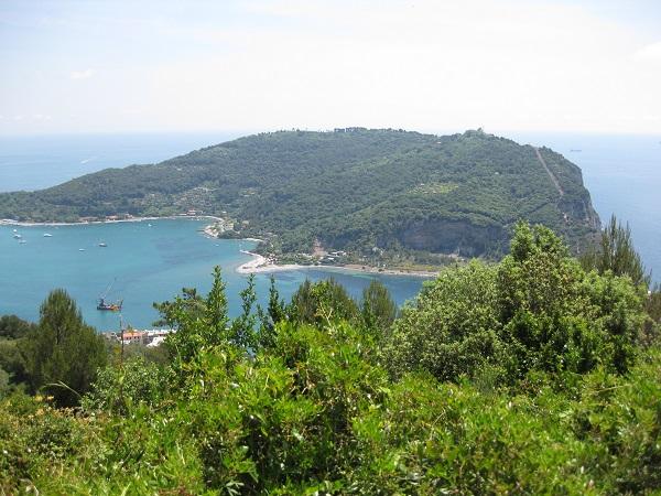 Cinque-Terre-San-Pietro (2)