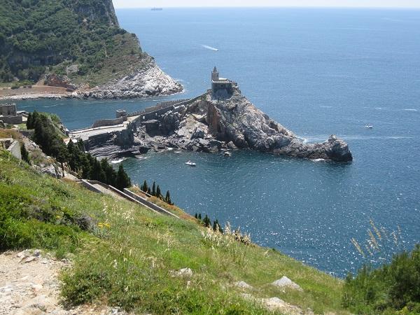 Cinque-Terre-San-Pietro (3)