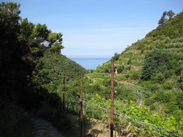 Cinque-Terre-Santuario (2)