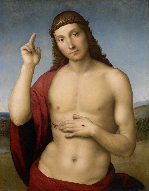 Cinquecento-tentoonstelling-renaissance-Rijksmuseum-Twente-2
