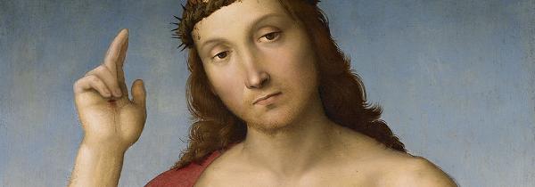 Cinquecento-tentoonstelling-renaissance-Rijksmuseum-Twente-4