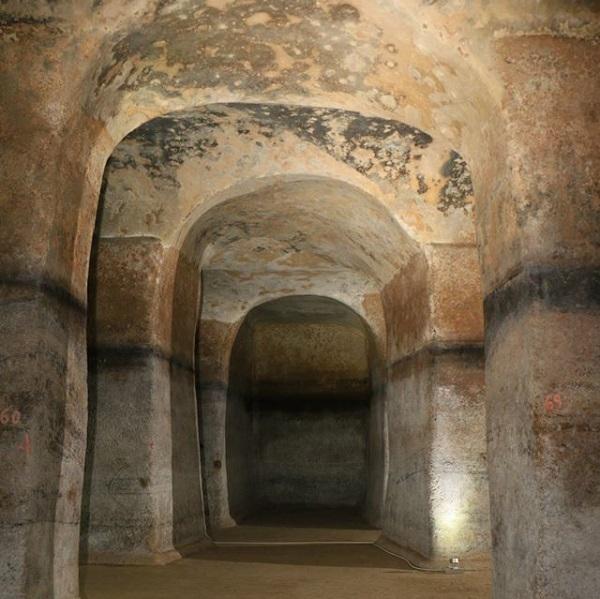 Cisterna-Romana-della-Dragonara-Ponza (1)