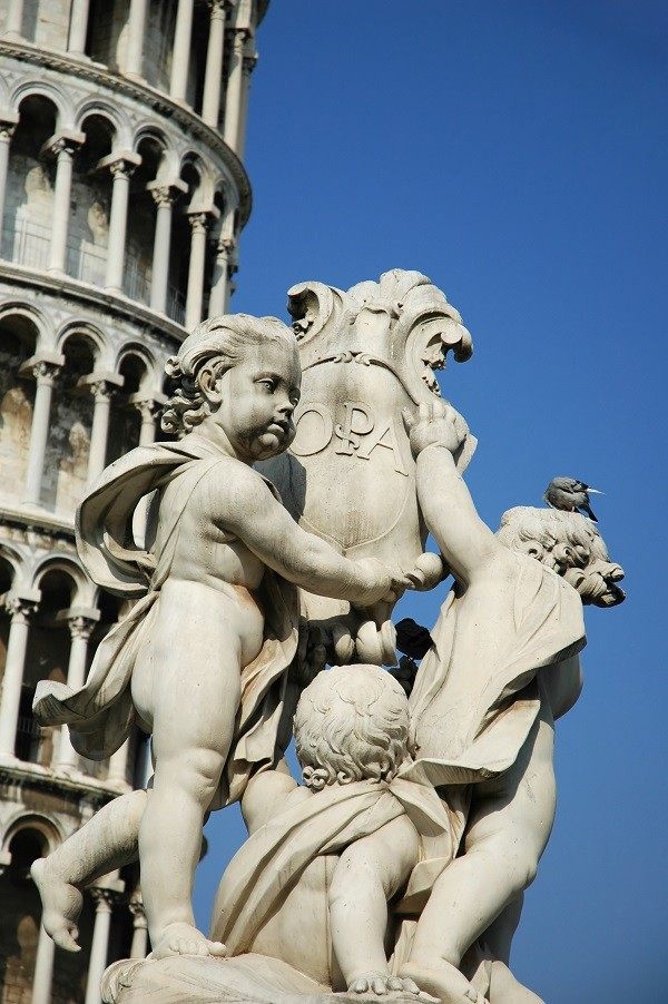 City-Walk-Pisa (4)