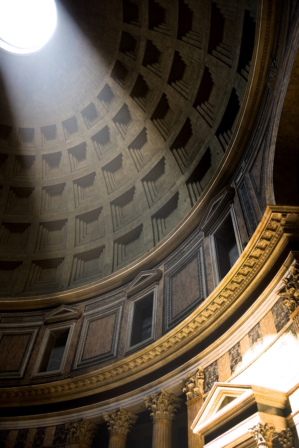 City-Walk-Rome-Rondom- Pantheon (2)