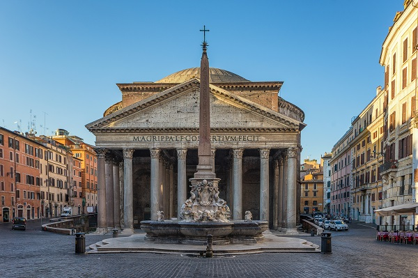 City-Walk-Rome-Rondom- Pantheon (3)