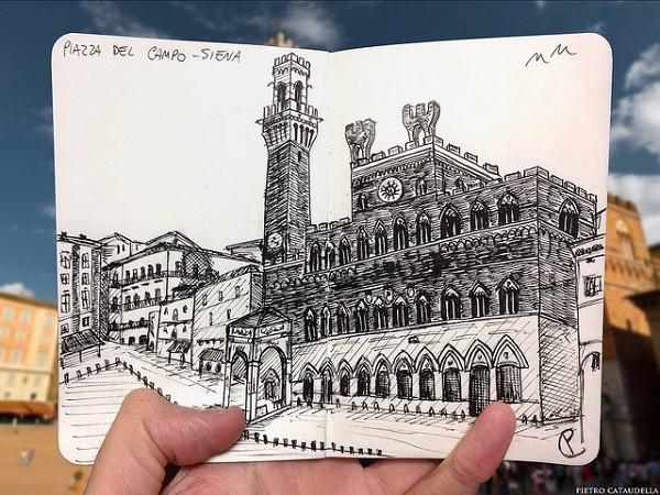 CityLiveSketch-Pietro-Cataudella (1)