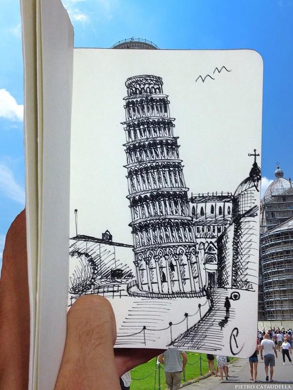 CityLiveSketch-Pietro-Cataudella (10)