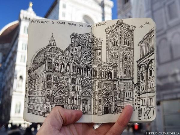 CityLiveSketch-Pietro-Cataudella (2a)