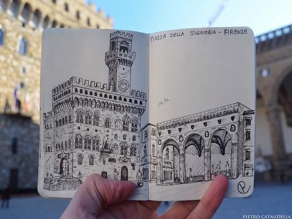 CityLiveSketch-Pietro-Cataudella (3)