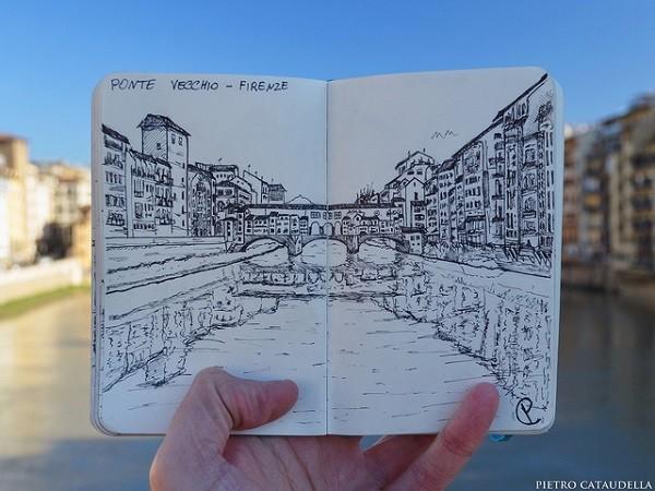 CityLiveSketch-Pietro-Cataudella (3a)