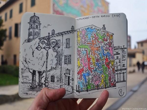 CityLiveSketch-Pietro-Cataudella (4a)