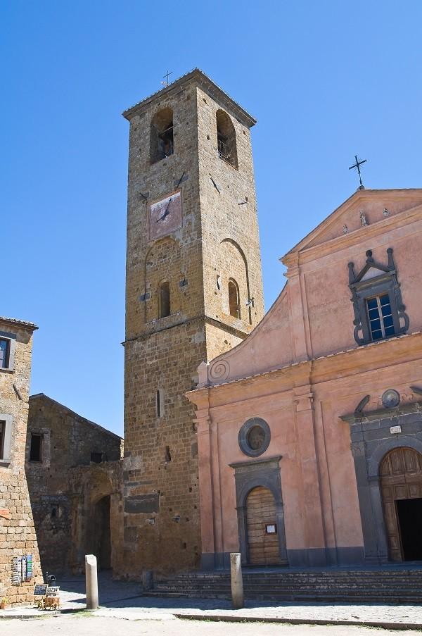 Civita-di-Bagnoregio-Lazio (10)