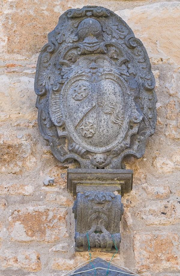 Civita-di-Bagnoregio-Lazio (12)