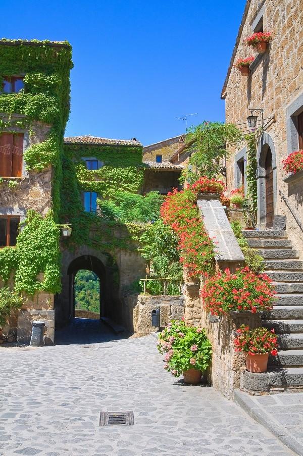 Civita-di-Bagnoregio-Lazio (5)