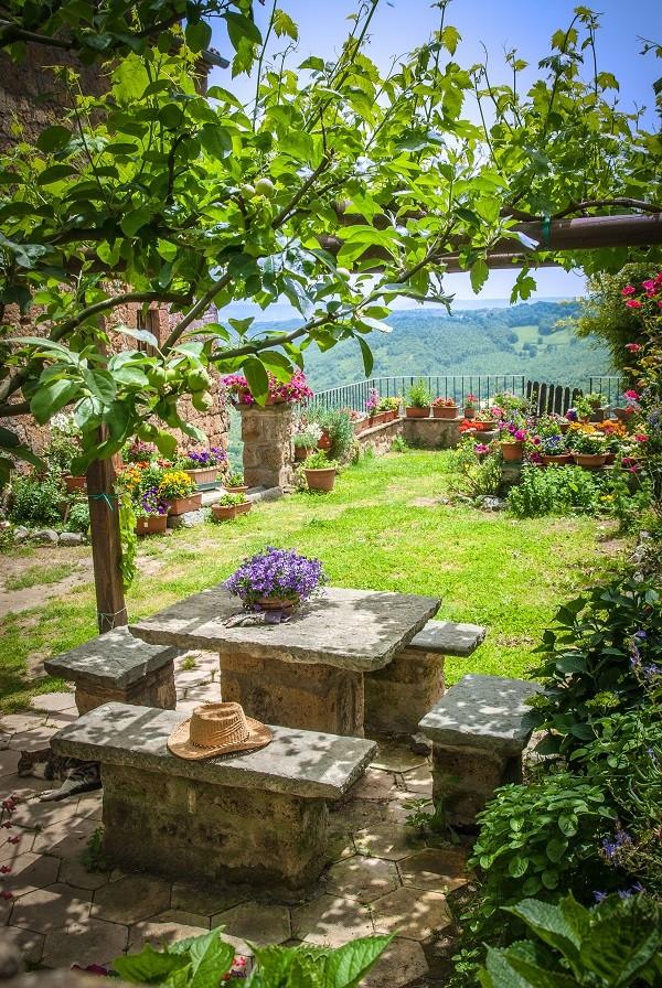 Civita-di-Bagnoregio-Lazio (6)