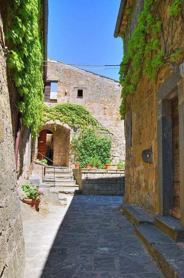 Civita-di-Bagnoregio-Lazio (7)