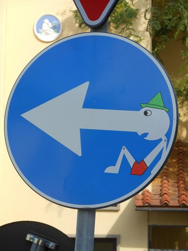 Clet-verkeersborden-kunst (2)