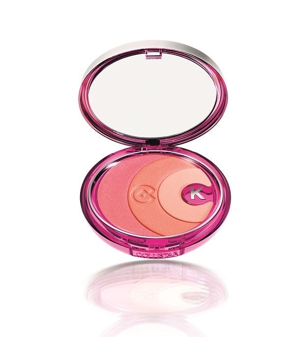 Collistar-Kartell-Transparceny-make-up (2)