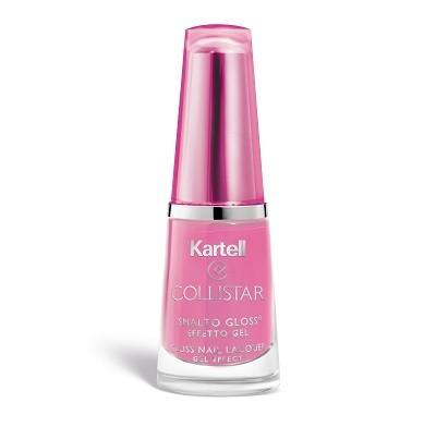 Collistar-Kartell-Transparceny-make-up (3)