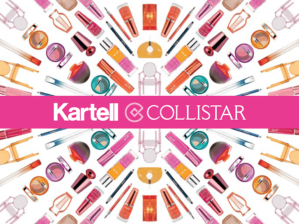 Collistar-Kartell