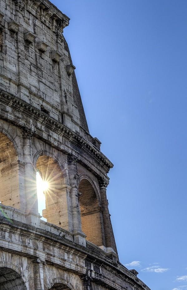 Colosseum-Rome-2