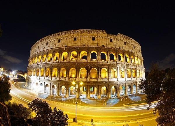 Colosseum-Rome-Erwin-van-Heteren
