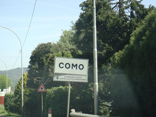 Como-Ronde-van-Lombardije