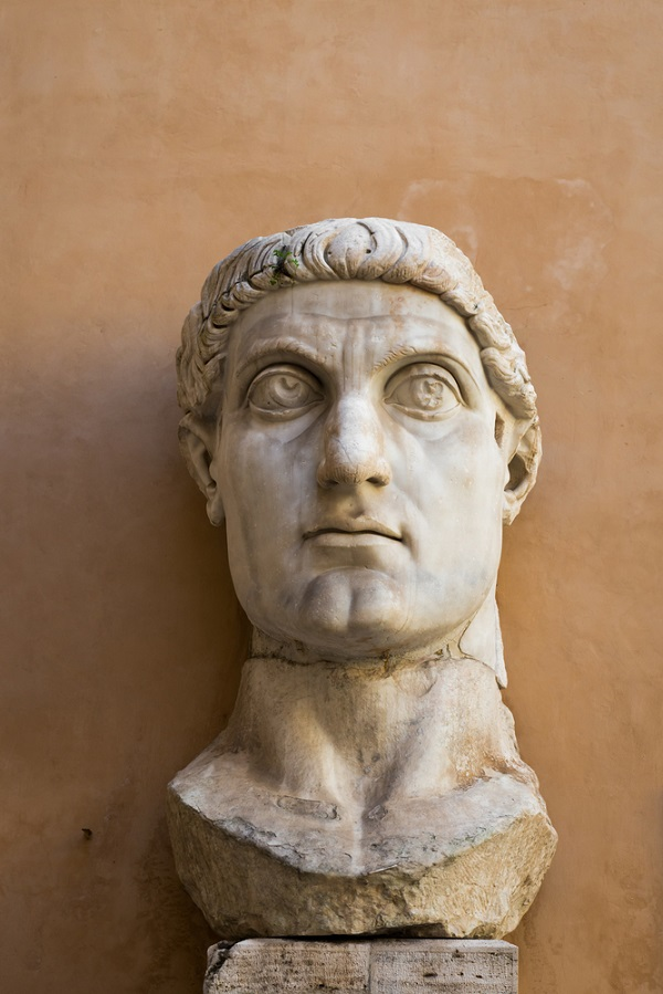 Constantijn-Rome (3)