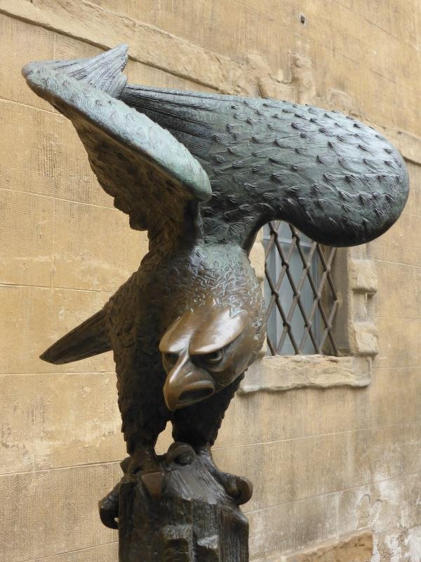 Contrada-Aquila-Siena (5)