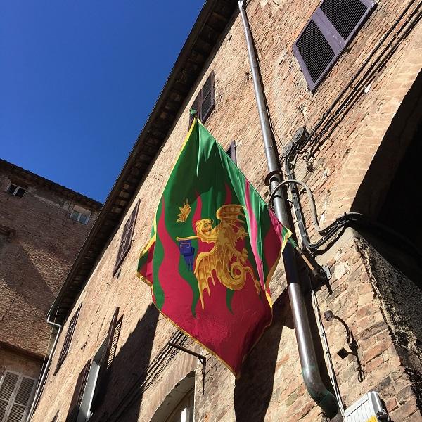 Contrada-del-Drago-Siena (2)