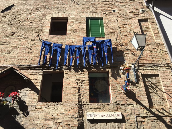 Contrada-del-Nicchio-Siena (2)