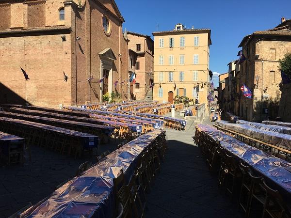 Contrada-del-Nicchio-Siena (8)