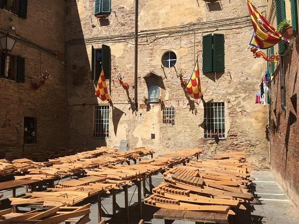 Contrada-della-Chiocciola-Siena (3a)