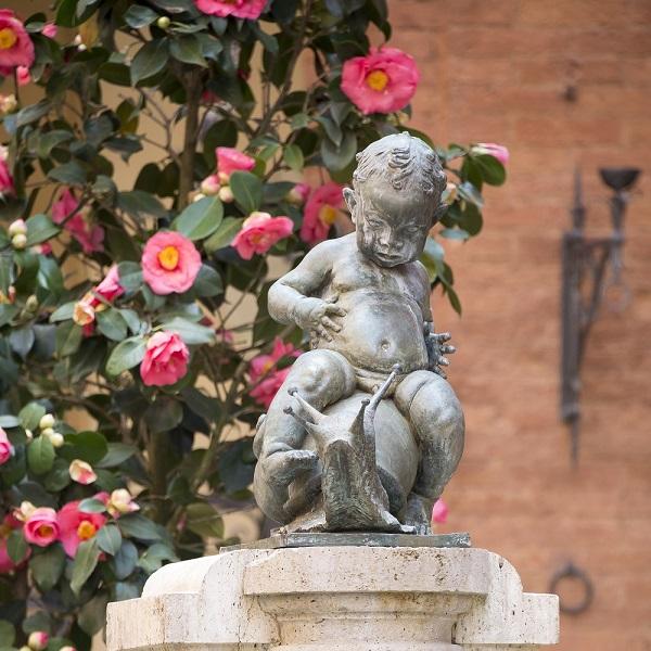 Contrada-della-Chiocciola-Siena (4)