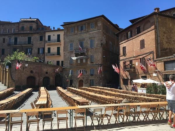 Contrada-della-Giraffa-Siena (2)