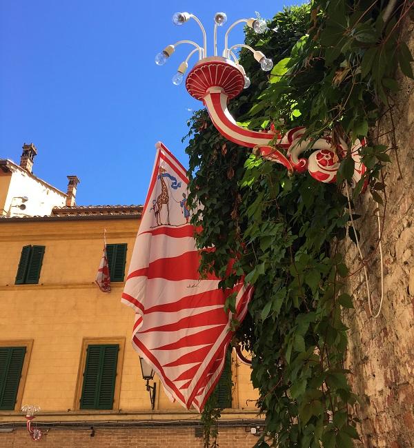 Contrada-della-Giraffa-Siena (3)