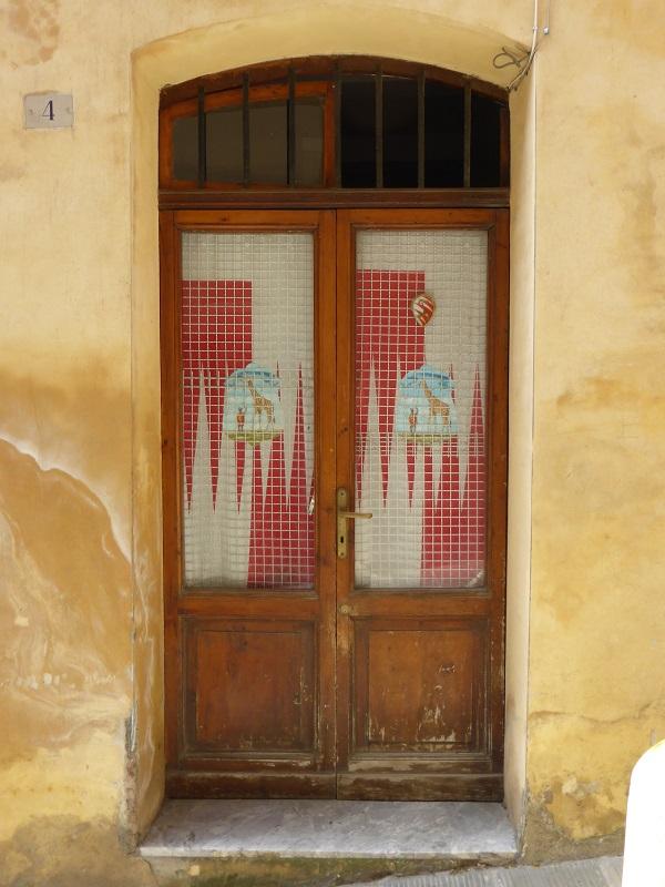 Contrada-della-Giraffa-Siena (5)