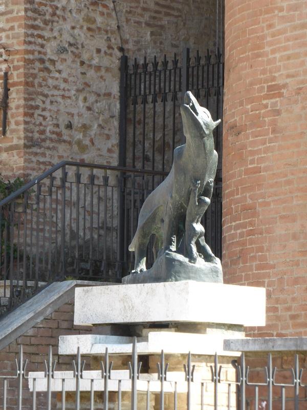 Contrada-della-Lupa-Siena