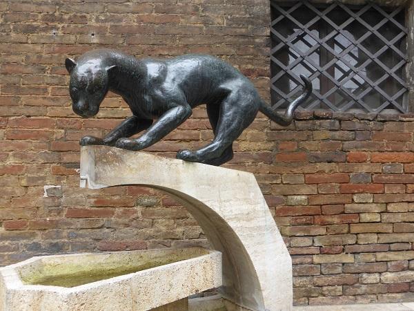 Contrada-della-Pantera-Siena (1)