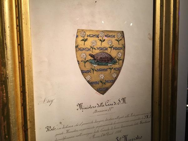 Contrada-della-Tartuca-Siena (15)