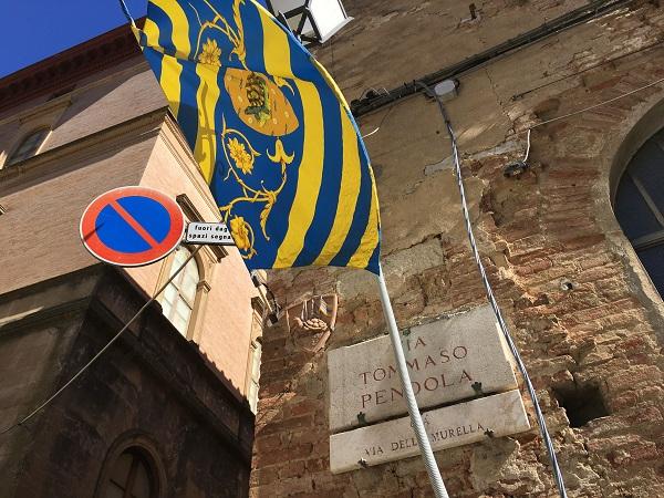Contrada-della-Tartuca-Siena (26)
