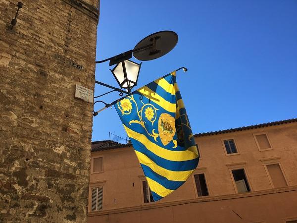 Contrada-della-Tartuca-Siena (27)