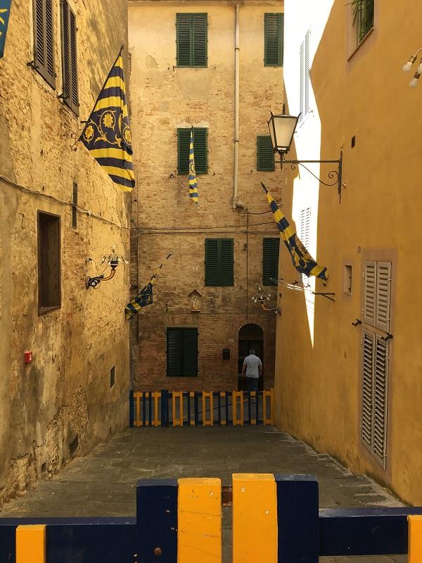 Contrada-della-Tartuca-Siena (29)