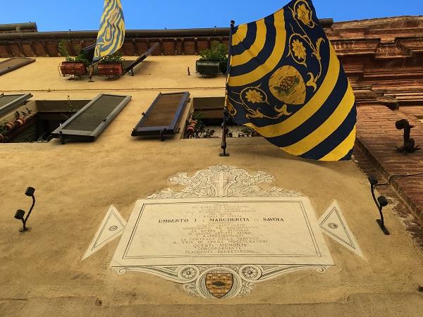 Contrada-della-Tartuca-Siena (33)