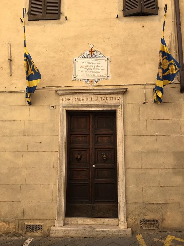 Contrada-della-Tartuca-Siena (34)